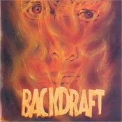Backdraft Songs