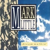 Dream Walkin' Songs