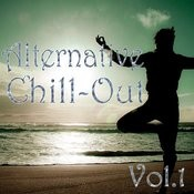 Alternative Chill-Out Vol.1 Songs