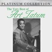 The Very Best Of Art Tatum Songs