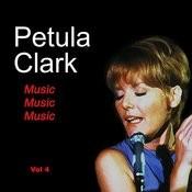 Music Music Music Vol. 4 Songs