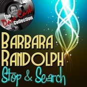 Stop & Search - [The Dave Cash Collection] Songs