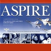 Aspire Songs