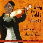 When The Rabbi Danced Songs