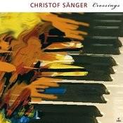Crossings Songs