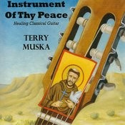 Instrument Of Thy Peace Songs