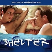 Music From The Here! Original Film Shelter Songs