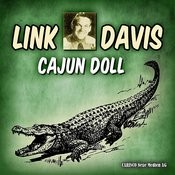 Cajun Doll Songs