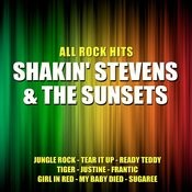 All Rock Hits Songs