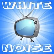 White Noise Songs