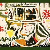 Apophenia - Ep Songs