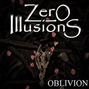Oblivion Songs