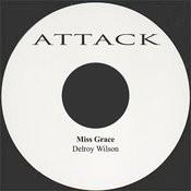 Miss Grace Songs
