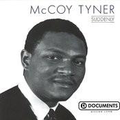 Mccoy Tyner Songs