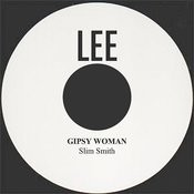 Gipsy Woman Songs