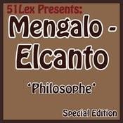 51 Lex Presents Philosophe Songs