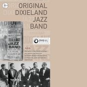 Original Dixieland Jazz Band Songs