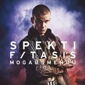 Mogausmehuu Feat. Tasis Songs