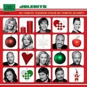 Julehits ((De Største Stjerner Synger De Største Julehits)) Songs