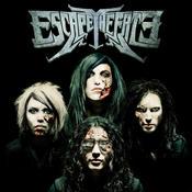 Escape The Fate Songs