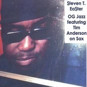 O.G. Jazz Vol. 1 Songs