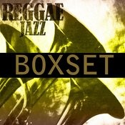 Reggae Jazz Box Set Songs