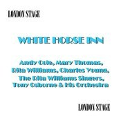 White Horse Inn Songs