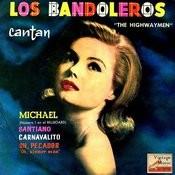Vintage World No. 182 - Ep: Michael Songs
