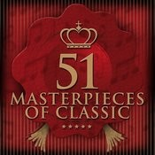 51 Masterpieces Of Classic Songs