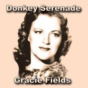 Donkey Serenade Songs