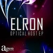 Optical Host Ep Songs