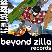 Battle La Ep Songs
