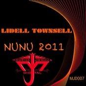 Nu Nu (2011 Remixes) Songs