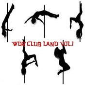 Wdr Club Land Vol.1 Songs