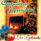 Canciones De Navidad Songs