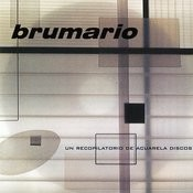 Brumario Songs