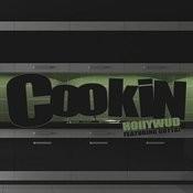 Cookin Song
