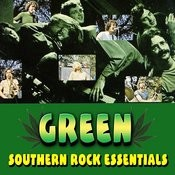 Southern Rock Essentials Songs