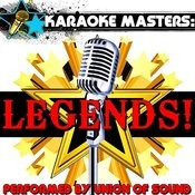 One Way Or Another (Originally Performed By Blondie) [Karaoke Version] Song