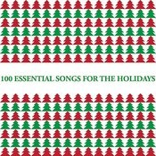 100 Essential Songs For Christmas Songs
