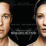 Music from the Motion Picture The Curious Case of Benjamin Button Songs