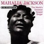 The World's Greatest Gospel Singer (Remastered) Songs