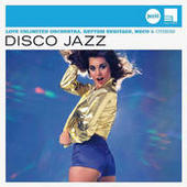Disco Jazz (Jazz Club) Songs