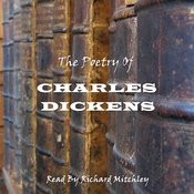 Charles Dickens - The Poetry Songs