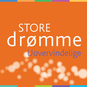 Uovervindelige Song