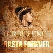 Rasta Forever Song