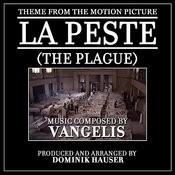 The Plague Aka La Peste Theme (Vangelis) Song