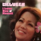 I Love You Hawaii Songs