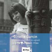 Heritage - Cresoxipropanediol En Capsule - Véga / Bel Air / Riviera (1960-1966) (e-album) Songs