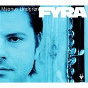 Fyra Songs